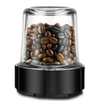 Molinillo para café,  para Power Titanium 1000, Power Titanium 1000 Black y Power Titanium 1250,