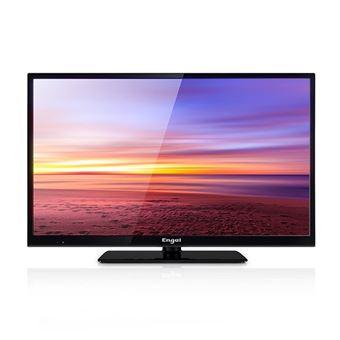 Televisor ENGEL LED 24