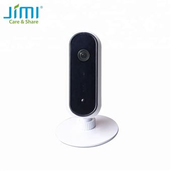 Cámara de seguridad IP Smart Home Wifi Full HD 1920x1080p, JH06P