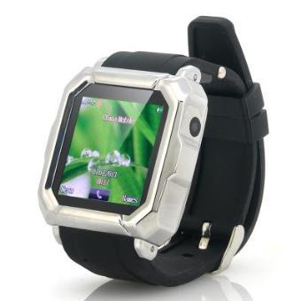 d6042d558 Reloj Móvil Android Mercury - Smartwatch - Los mejores precios | Fnac