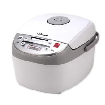 Robot de cocina chef gourmet 4000 los mejores precios fnac - Robot de cocina gourmet ...