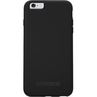 carcasa iphone 6 otterbox