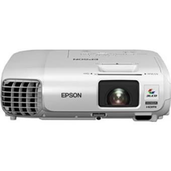 """""""""""Epson EB-W29 - Proyector (838,2 - 8128 mm (33 - 320""""""""""""""""), 16:10, Corriente alterna, 16:10, 1,68 - 2,02 m, 0 - 1,68 m)"""""""""""