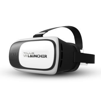 Gafas VR Launcher para smartphone
