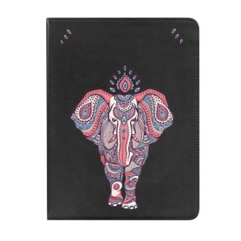23b8da6a7de Becool® - Funda Tablet 360g Para Ipad Mini, Mini 2, Mini 3 Elefante - Fundas  y carcasas para tablet - Los mejores precios | Fnac