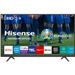 TV LED Hisense 55B7100 UHD 4K