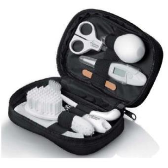 Neceser Aseo y Cuidado HealthCare Kit