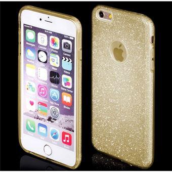 funda iphone 6s gel