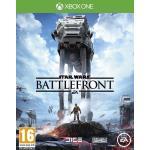 Star Wars Battlefront (xbox One) [importación Inglesa]