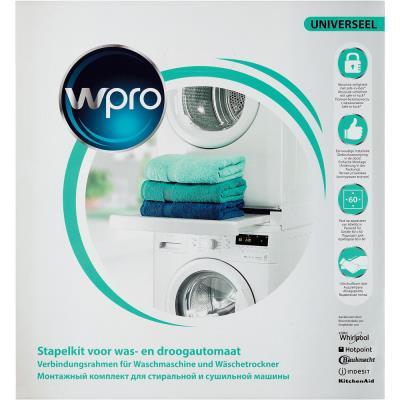 Whirlpool Sks101 Whirlpool - Pieza y Accesorio de Lavadora