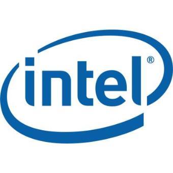 Intel AXXRMFBU4 - accesorio para rack