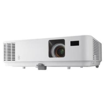 Videoproyector NEC V332X