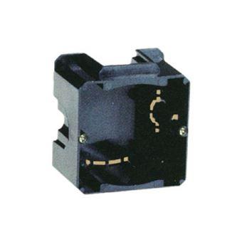 Caja universal 625