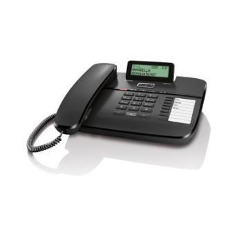 Teléfono Gigaset DA810A