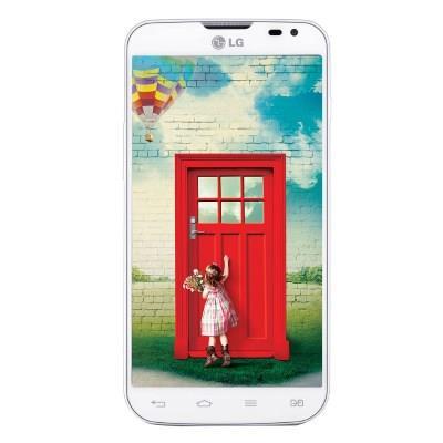 LG L70 Dual Blanco libre