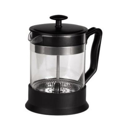 Xavax 111330 cafetera eléctrica