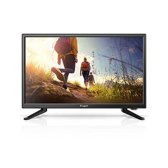 "TV Engel EVER-LED 22""""-HD 12v CAMPING/CARAVANAS/VEHICULOS"