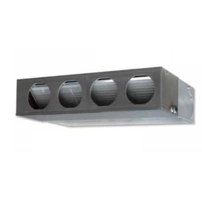 Fujitsu ACY 100 UIA-LM aire acondicionado