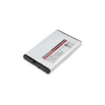 Bateria Nokia BL-5J BL5J Litio Polymer