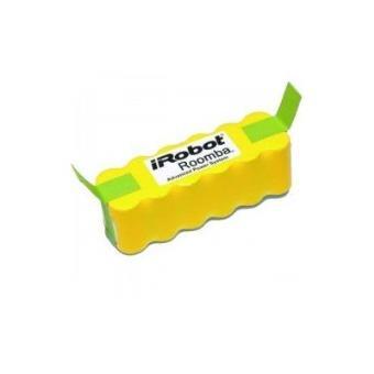 iRobot Bateria Roomba ACCU 500