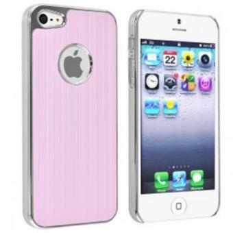 097d777c207 iPhone 5 / 5s Rosa carcasa de aluminio - Fundas y carcasas para teléfono  móvil - Los mejores precios | Fnac