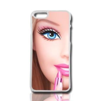 carcasas iphone barbie