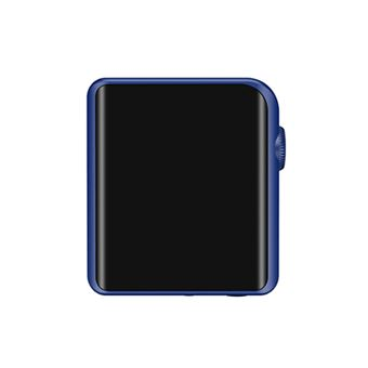 Reproductor Shanling M0 Azul