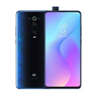 Xiaomi Mi 9T Pro 128GB Azul