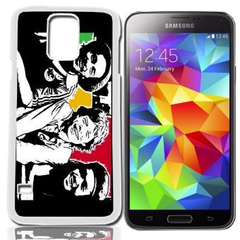 carcasa telefon samsung galaxy s5