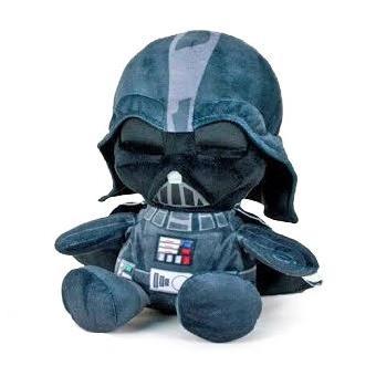 Peluche Darth Vader Star Wars 30cm
