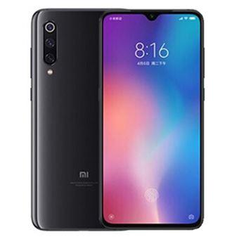 Xiaomi Mi 9 SE 64GB Negro