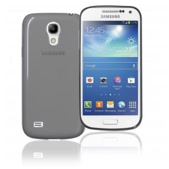 7409978bb07 Funda/carcasa Phonix S9195TTS funda para teléfono móvil para Samsung Galaxy  S4 Mini i9195 - Fundas y carcasas para teléfono móvil - Los mejores precios  | ...