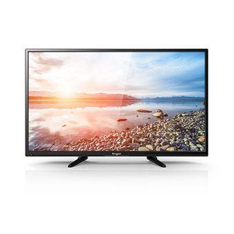 """TV Engel LED 32"""" LE3255 BLACK HD USB"""