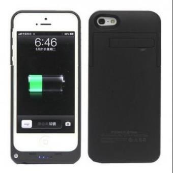 funda iphone 5 con bateria