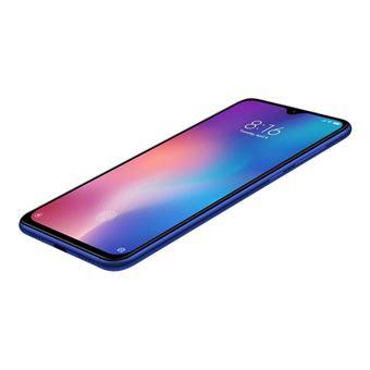 Xiaomi Mi 9 SE 64GB Azul