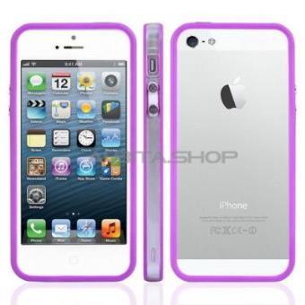 IPhone 7 7 Plus - Achat iPhone - Prix fnac IPhone - Achat Smartphones et Objets Connects fnac