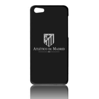 funda iphone atletico de madrid