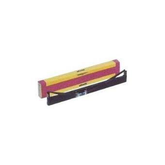 Olivetti Cinta Impresora Nylon Powercart/524/Dm509