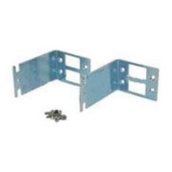 Cisco Rackmount kit - accesorio para rack