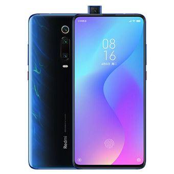 Xiaomi Mi 9T(k20) 64GB Azul
