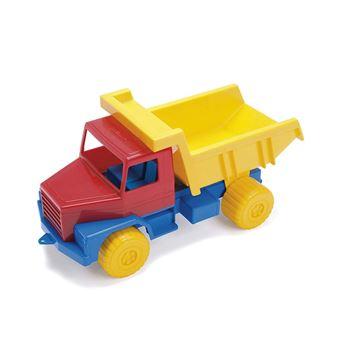 Camión 29 Cm