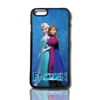 funda iphone 6 frozen