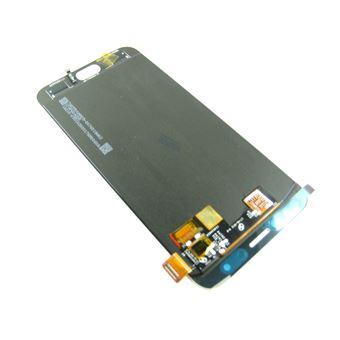 Pantalla Completa LCD Display & Tactil Para Asus ZenFone 4 Selfie Pro ZD552KL~Blanco