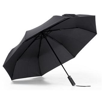 Paraguas Xiaomi Negro