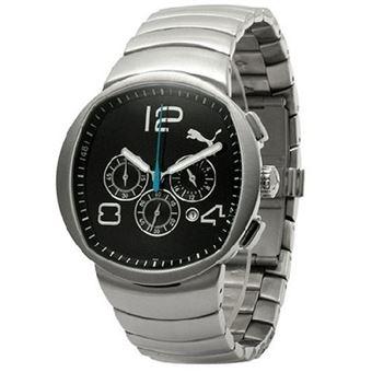 reloj de hombre puma