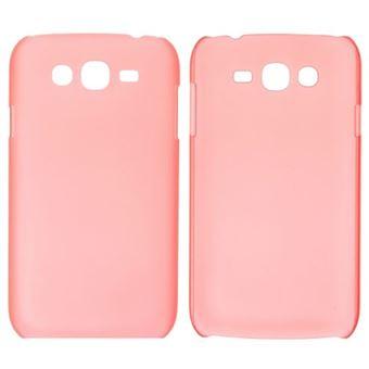 e40a720dc79 Fundas duro ultra delgadoe samsung galaxy grand neo / neo plus / duos -  rojo - Fundas y carcasas para teléfono móvil - Los mejores precios   Fnac