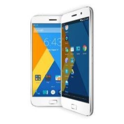 Smartphone / PDA Phone le-Z1221 Z1221WH BLANCO