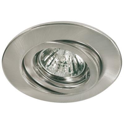 Paulmann 98978 iluminación de techo