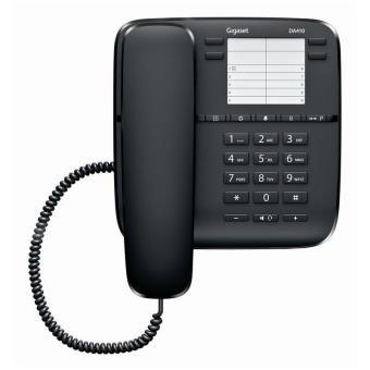 Teléfono Gigaset DA410