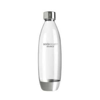 Bidón / botella de agua, SodaStream 2260747
